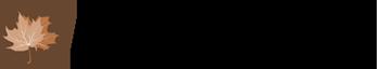 Artigol OÜ